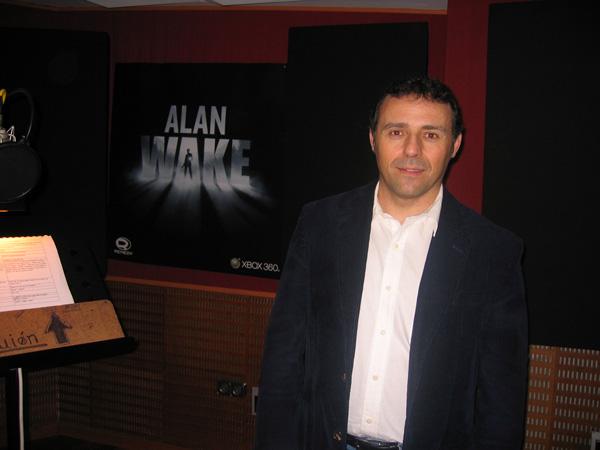 alan-wake-02