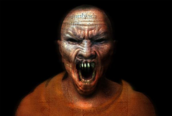 Cursed Mountain, un título de terror psicológico disponible para PC tras su paso por Wii
