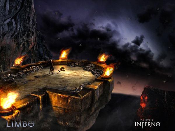 dantes-inferno-08