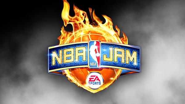 NBA Jam, el juego de baloncesto de EA llegará también a PlayStation 3 y Xbox 360