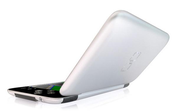 Nuevos rumores apuntan a una nueva consola portátil de Nintendo