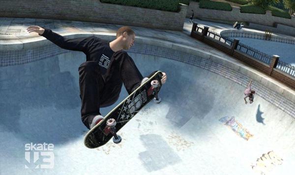 skate-3-01