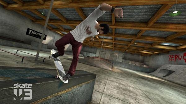 skate-3-03