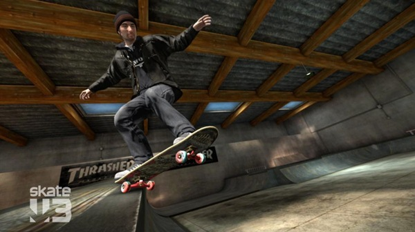 skate-3-04