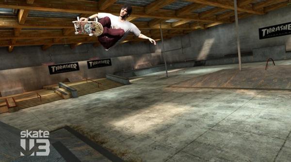 skate-3-05
