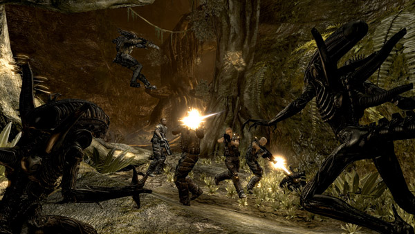 Aliens-VS-Predator-09