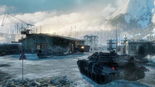 Battlefield-Bad-Company-2_0