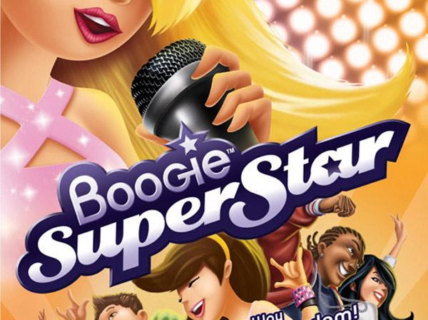 BoogieSuperstar-11