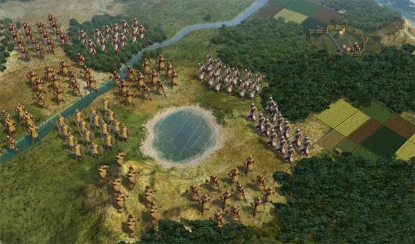 Civilization V, vuelve el título de estrategia a gran escala con una nueva entrega