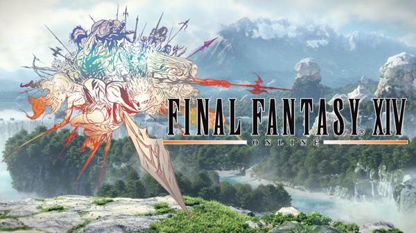 Final Fantasy XIV, la nueva entrega de esta mítica saga lanza su fase beta