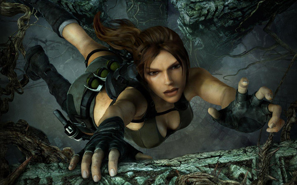 Lara-Croft-Guardian-Luz-1