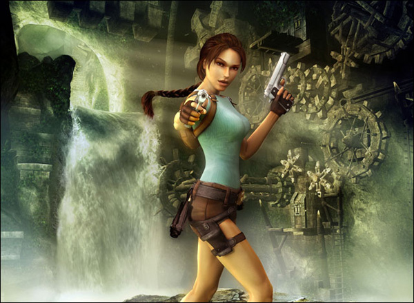 Lara-Croft-Guardian-Luz-2