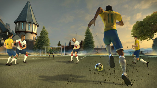 Pure_Football_002