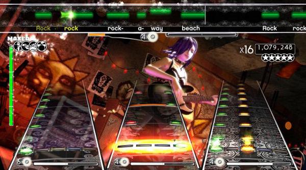 Rock-Band-Jimi-Hendrix-2