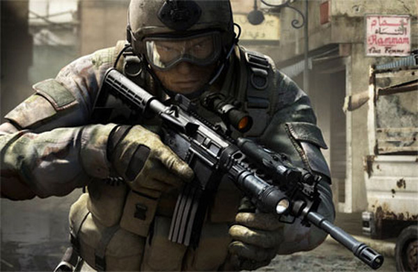 SOCOM-4-US-Navy-Seals-1