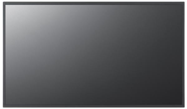 Samsung SyncMaster MD230, MD230x3 y MD230x6, hasta seis monitores en uno