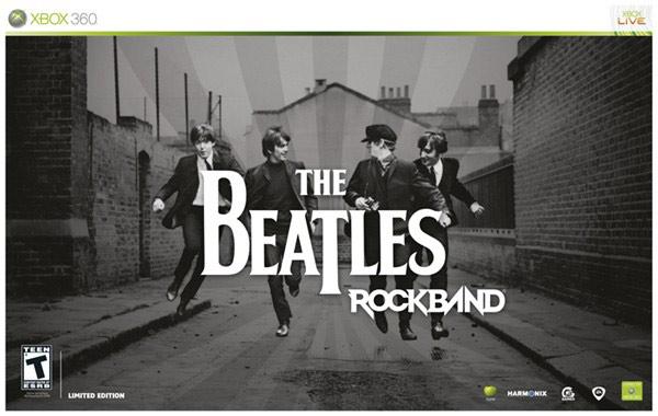 beatlesrockband11