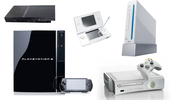 PlayStation 3 encabeza la lista de ventas en Japón en la última semana