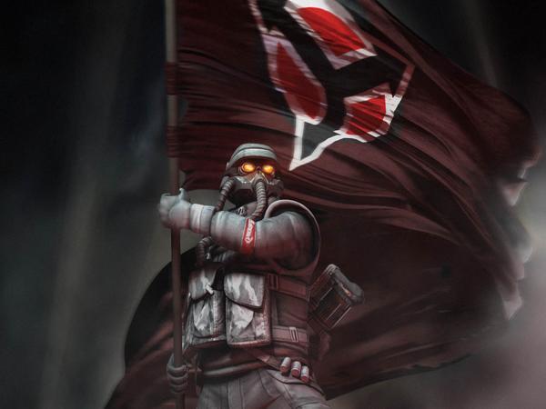 killzone-2-13