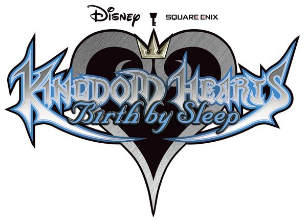 Kingdom Hearts: Birth by Sleep para PSP llegará a Europa en verano