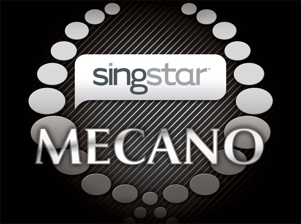 mecano11
