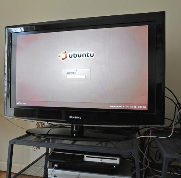 PlayStation 3, la próxima actualización de sistema impide usar Linux en la consola