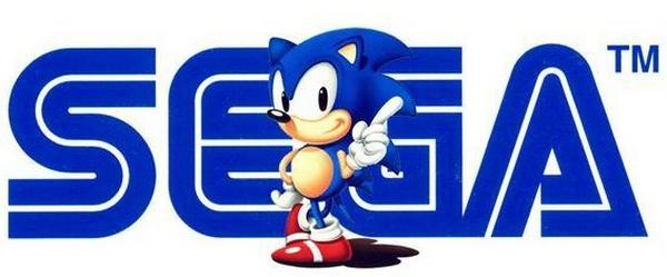 Sonic 4 Episodio 1, precio, nuevas imágenes y música