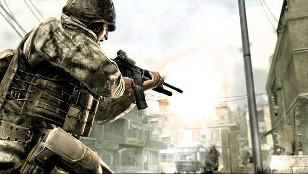 Call Of Duty, Activision sacará tres nuevos títulos de este shooter en los próximos dos años