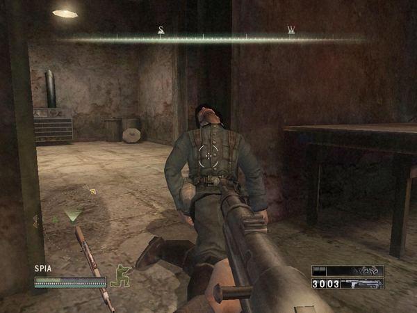 Commandos Strike Force_06