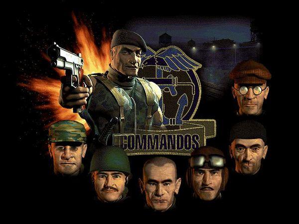 Commandos-fondos-escritorio