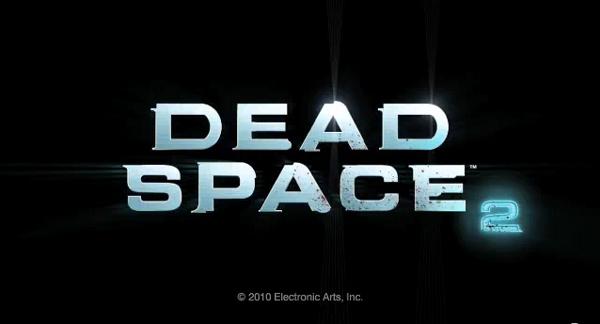 Dead Space 2 PS3, Xbox 360 y PC, se filtra un vídeo del próximo juego de terror de EA