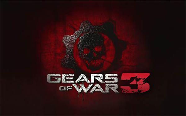 Gears of War 3, desvelado un modo multijugador cooperativo de hasta 4 jugadores