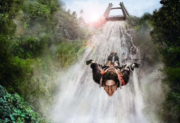 Just Cause: La tercera entrega de la saga podría ser una realidad antes de lo esperado