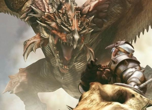 Monster-Hunter-Tri-02