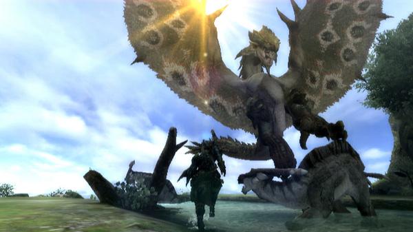 Monster-Hunter-Tri-Eventos-2