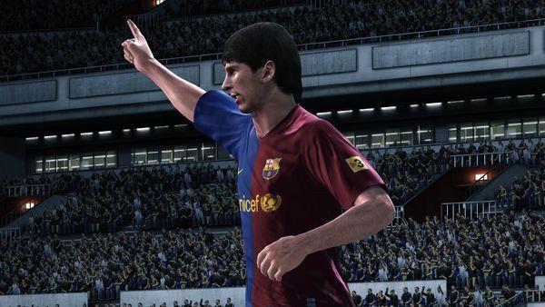 Pro_Evolution_Soccer_2010-Xbox_360Screens40PES2010_E3_Messi_4 [Tu Experto Juegos]