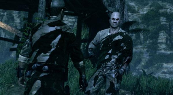Sniper: Ghost Warrior, último vídeo del simulador de francotirador en entorno tropical