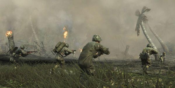 call-of-duty-world-at-war-20080715043826749