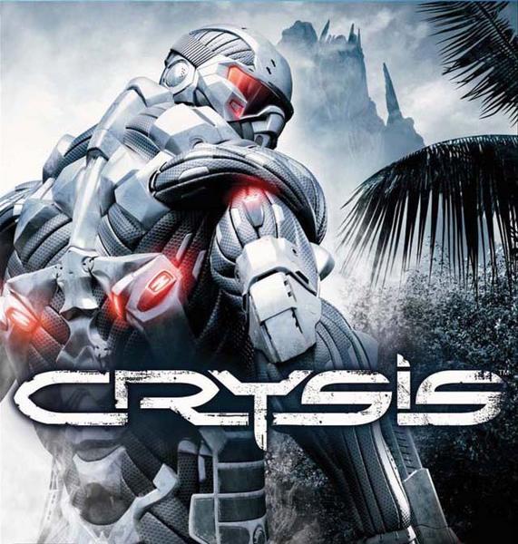 Crysis 2: La nueva entrega de este juego de disparos pudo verse ayer en Nueva York