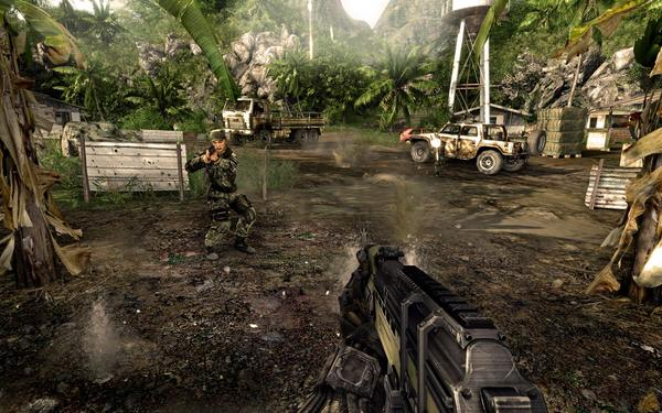 crysis-warhead-screenshot-3