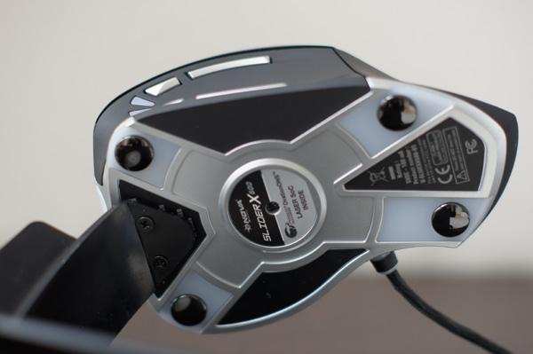 eSport-NOVA-Slider-X600-8