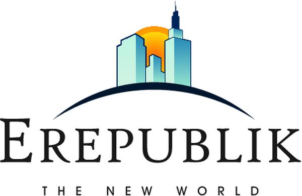 eRepublik, un juego de estrategia en tiempo real para jugar gratis por Internet