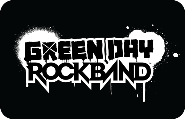 Green Day: Rock Band incluirá dos discos completos del grupo, 'Dookie' y 'American Idiot'