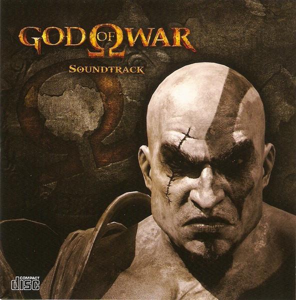 God of War: Sony regala la banda sonora de esta trilogía de acción y aventuras