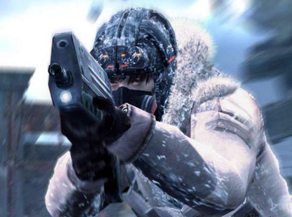 Lost Planet 2, descarga gratis la demo multijugador para Xbox 360 y PlayStation 3