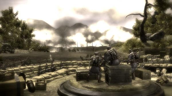Call of Duty: Modern Warfare 2, compensarán los errores sufridos con el Paquete Estímulo