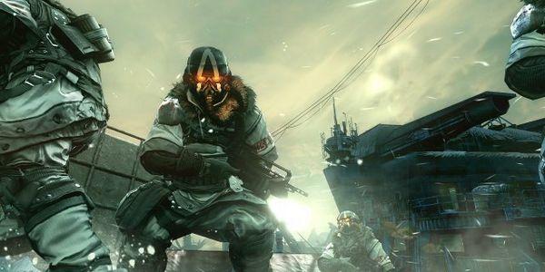 Killzone 3, primera imagen y nuevos detalles de la tercera entrega de este shooter para PS3