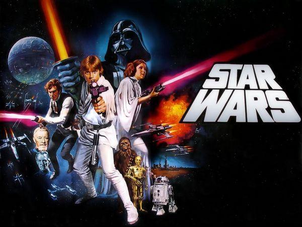 Star Wars, Xbox Live celebra el 30 aniversario de la Guerra de las Galaxias