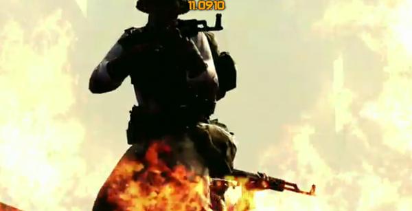 Call of Duty: Black Ops, Raven Software hará los contenidos descargables de Black Ops