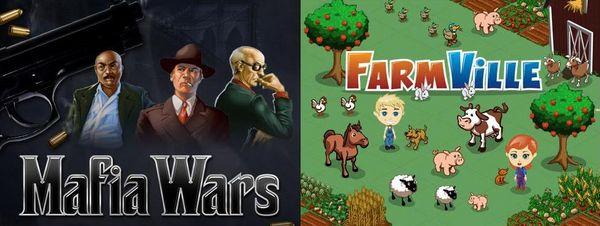 MafiaWars-and-FarmVille